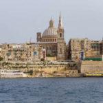 Kuchnia maltańska