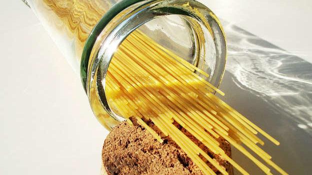 Makarony Tradycyjna Kuchnia Włoska Turystyka Kulinarna