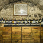 Hiszpańskie wina