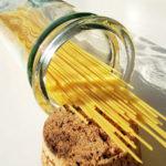 Makarony – tradycyjna kuchnia włoska